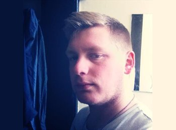 EasyRoommate UK - daniel - 23 - Norwich and South Norfolk