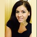 EasyRoommate UK - Andreea - 30 - Professional - Female - Bristol - Image 1 -  - £ 600 per Month - Image 1