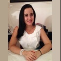 EasyRoommate UK - Laura - 21 - Female - London - Image 1 -  - £ 520 per Month - Image 1
