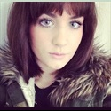 EasyRoommate UK - 22 YR OLD PROFESSIONAL FEMALE SEEKING DOUBLE ROOM - Brighton and Hove - Image 1 -  - £ 450 per Month - Image 1