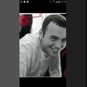 EasyRoommate UK - Angelo - 33 - Male - London - Image 1 -  - £ 500 per Month - Image 1