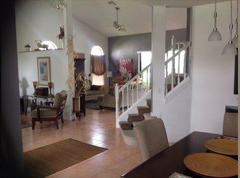 EasyRoommate US - Pictur Perfect Living - Orlando - Orange County, Orlando Area - $500