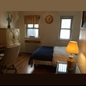 EasyRoommate US Room rental in trendy area of NewJersey,Union City - Midtown West, Manhattan, New York City - $ 675 per Month(s) - Image 1