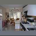 EasyRoommate US Share Luxury Townhome on a Lake - Tarrytown, Westchester - $ 995 per Month(s) - Image 1