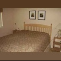 EasyRoommate US Furnished Rooms and Apartments (All Bills Paid) - The Woodlands / Spring, North / NE Houston, Houston - $ 550 per Month(s) - Image 1