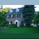 EasyRoommate US Beautiful older home in Ardmore - Other Philadelphia, Philadelphia - $ 900 per Month(s) - Image 1