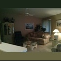 EasyRoommate US bedroom with adjacant private bathroom - Mesa - $ 435 per Month(s) - Image 1