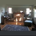 EasyRoommate US Need great roommate for great house - Central Cincinnati, Cincinatti Area - $ 500 per Month(s) - Image 1