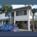 EasyRoommate US Country Living at its Best - Oahu - $ 560 per Month(s) - Image 1
