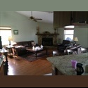 EasyRoommate US Room for rent. - Cape Coral, Other-Florida - $ 500 per Month(s) - Image 1