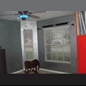 EasyRoommate US Room for Rent gated community - North Tampa, Tampa - $ 500 per Month(s) - Image 1