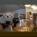 EasyRoommate US 2 bedroom/2 bath condo to share - Green Bay - $ 375 per Month(s) - Image 1