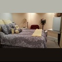EasyRoommate US Fully Furnished Elegant Home With Rooms to Share - Petworth, Washington DC - $ 870 per Month(s) - Image 1