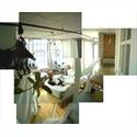 EasyRoommate US LOFT - Bushwick, Brooklyn, New York City - $ 1200 per Month(s) - Image 1