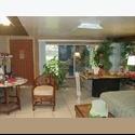 EasyRoommate US CUSTOM PRIVATE EXECUTIVE POOL HOME Cutler Bay Area - Cutler Ridge, Miami - $ 758 per Month(s) - Image 1