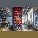 EasyRoommate US Loft Space, Brooklyn NYC - Williamsburg, Brooklyn, New York City - $ 1600 per Month(s) - Image 1