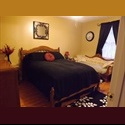EasyRoommate US ROOM 4 RENT furnished utilities-CHECK  2nd AD - Augusta - $ 500 per Month(s) - Image 1