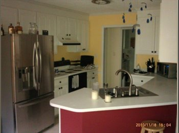 EasyRoommate US - 1 Bedroom for rent - Goldsboro, Other-North Carolina - $425