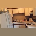 EasyRoommate US Room in Nicely Furnished Condo in Southfield - Southfield Area, Detroit Area - $ 525 per Month(s) - Image 1
