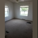 EasyRoommate US ROOMATE WANTED - Johnson, Indianapolis Area - $ 200 per Month(s) - Image 1