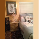 EasyRoommate US Room in house - Sunrise, Ft Lauderdale Area - $ 750 per Month(s) - Image 1