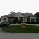 EasyRoommate US Room for rent - Lake County, Orlando Area - $ 500 per Month(s) - Image 1