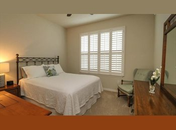 EasyRoommate US - CAPE CORAL~Lee County - Cape Coral, Other-Florida - $495