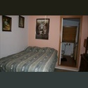 EasyRoommate US Live near the beach!! - Pompano Beach 3, Ft Lauderdale Area - $ 600 per Month(s) - Image 1