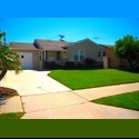 EasyRoommate US Room for rent. - Burbank, San Fernando Valley, Los Angeles - $ 900 per Month(s) - Image 1