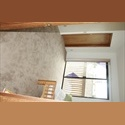 EasyRoommate US Room for a single person. - Huntington Beach, Orange County - $ 750 per Month(s) - Image 1