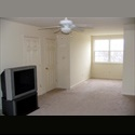 EasyRoommate US Beautiful Modern Townhome - Room for Rent - Other Philadelphia, Philadelphia - $ 800 per Month(s) - Image 1