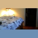 EasyRoommate US Room rental in trendy area of NewJersey,Union City - Midtown West, Manhattan, New York City - $ 630 per Month(s) - Image 1
