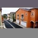 EasyRoommate US (Room-4-Rent)  PRIVATE Bedroom & Bathroom $795/mo - Lakeview Terrace, San Fernando Valley, Los Angeles - $ 795 per Month(s) - Image 1