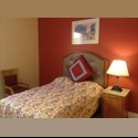 EasyRoommate US Newly Renovated Rooms for Rental SF Best Hotel - South of Market, San Francisco - $ 975 per Month(s) - Image 1