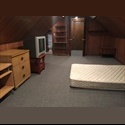 EasyRoommate US Looking for room-mate - Irving Park, Northwest side, Chicago - $ 500 per Month(s) - Image 1
