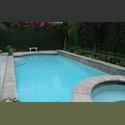 EasyRoommate US  Lovely House In Burbank - Burbank, San Fernando Valley, Los Angeles - $ 1500 per Month(s) - Image 1