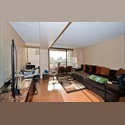 EasyRoommate US Whole Condo LUX GREAT WAIKIKI FIREWORKS PARKVIEWS - Oahu - $ 1800 per Month(s) - Image 1