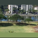 EasyRoommate US SHARE 1/2 MILLION CONDO WITH MatureBLOND, 3 CONDOS - Oahu - $ 900 per Month(s) - Image 1