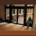 EasyRoommate US Private bedroom and Bathroom Near Columbia Univers - Washington Heights, Manhattan, New York City - $ 1250 per Month(s) - Image 1
