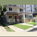 EasyRoommate US rentals catering to mostly students - Oahu - $ 650 per Month(s) - Image 1