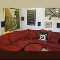 EasyRoommate US Room Available Near UMKC/Rockhurst - Plaza Area, Kansas City - $ 550 per Month(s) - Image 1