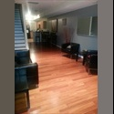 EasyRoommate US 1 master bedroom available for rent - Trinidad, Washington DC - $ 800 per Month(s) - Image 1