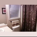 EasyRoommate US room for rent - Conyers & Vicinity, Other Atlanta, Atlanta - $ 400 per Month(s) - Image 1