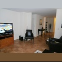 EasyRoommate US Spacious Masterbedroom for rent - Baychester/Parkchester, Bronx, New York City - $ 700 per Month(s) - Image 1