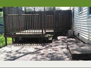 EasyRoommate US - clean, quiet, comfortable - Central, Columbus Area - $400