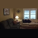 EasyRoommate US 2ROOMS IN AWESOME HOUSE RIGHTBY CAMPUS NEEDED ASAP - San Marcos - $ 400 per Month(s) - Image 1