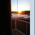 EasyRoommate US Rooms available in waterfront condo by the beach - Chesapeake Beach, Virginia Beach - $ 750 per Month(s) - Image 1