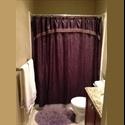 EasyRoommate US Room 4 rent in Oak lawn - Oak Lawn, Uptown, Dallas - $ 700 per Month(s) - Image 1