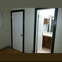 EasyRoommate US Fixer/upper is fixed up - South Austin, Austin - $ 1000 per Month(s) - Image 1