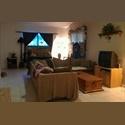 EasyRoommate US Room(s) for rent in Gilbert - Gilbert, Phoenix - $ 500 per Month(s) - Image 1